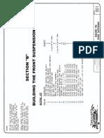 Páginas de Badland Buggy - ST2-LT Plans - 2 of 2.pdf