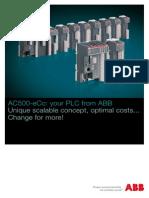 Plc Quickstart Kits