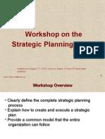 strategic_planning_model.ppt