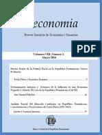 guia de ensayos de economia y finanzas