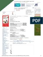 Dvorište i Bašta _ Električni Trimer Straus - Austria 500W - ID 20977505 - Kupujem Prodajem