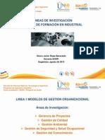Lineas_de_investigacion_2014_ii (1) Proyecto de Grado 1