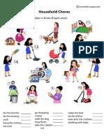 HouseholdChores.pdf