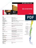 Dongfeng CP425