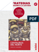 plan lectoor.pdf