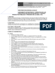 DIRECTIVA AGI-EPLAN (para impresión) PEI.docx