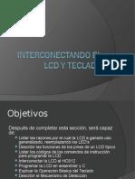 Interconectando El Lcd