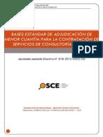 BASES CURVA EXP. TCOdoc_20150901_211544_963