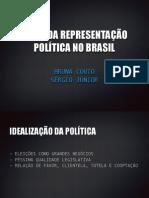 SLIDES CRISE DA REPRESENTACAO POLITICA NO BRASIL PDF.pdf