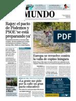 El_Mundo_31-08-2015
