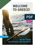 Guide 2015 Web - http://www.w2eu.info/