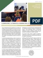 Gacetillas 10 y 11.pdf