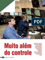 Muito Além Do Controle - Petro & Química 336-2011