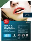Xvii Curso Estetica Dental en Anteriores Dr Autran