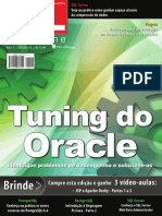 SQL-magazine 073 Tuning Do Oracle