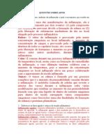 ESTUDO-DIRIGIDO-AINES
