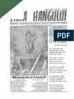 03_06_revista Ţara Hangului, nr 6 pe 1998