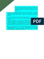 Ejercicio 2.Evaluación curricular..doc