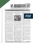 12_42_revista Ţara Hangului, nr 42 pe 2007