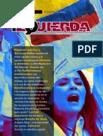 131183279-Revista-Izquierda-no-31-Marzo-de-2013.pdf