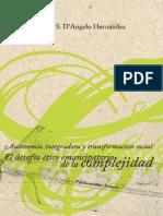 2006-LIBRO-Autonomia Integradora y transformacion social Ovidio Dangelo.pdf