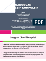 seminar ocd.pptx