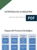 Estrategia en La Industria-fase2-1