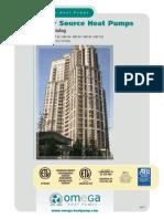 Omega Product Catalog v4.10.pdf