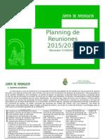 Planning_reuniones_1516.docx