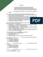 atividade 3.pdf
