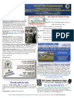 Chapter 237 May 2015 Newsletter