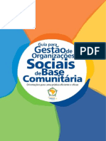 1304_GuiaparaGestodeOrganizacoesComunitariassite1pdf