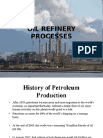 The chemical Industry.ppt