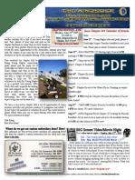 Chapter 237 June 2015 Newsletter