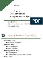TreeApps
