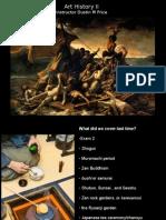 Art History Lect 22