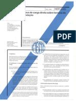 NBR 6489.pdf