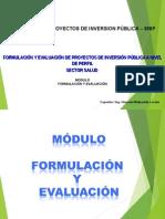 formulación y evaluación huanuco pucallpa03.ppt