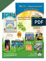 AJHomeShow-Spring2015.pdf