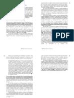 Lectura sobre salud y antropologia