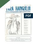 01_03_revista Ţara Hangului, nr 3 pe 1996