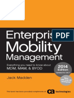 EMM 2014 CA Version Segment 3