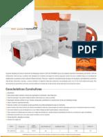 Mn350 Thunder pdf