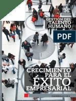 6exito_empresarial