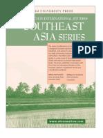 Southeast Asia Series