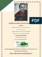 El Hidalgo de La Falange