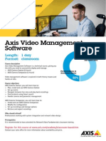 Flyer Acad Vms a4 en 1404 Lo