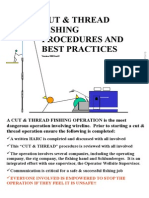 173866575 Fishing Operations Best Practices