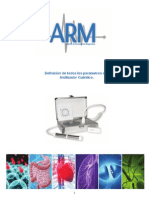 ARM Manual