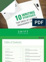 Shift eBook Abril2015